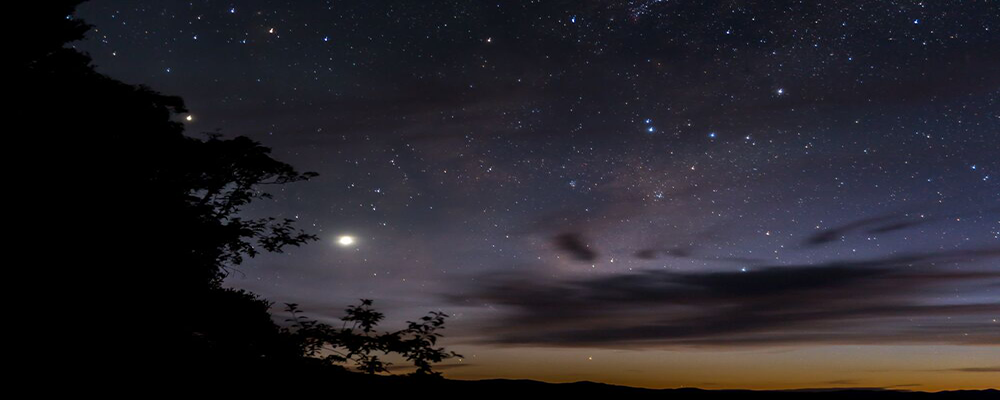 mitta-valley-night-sky